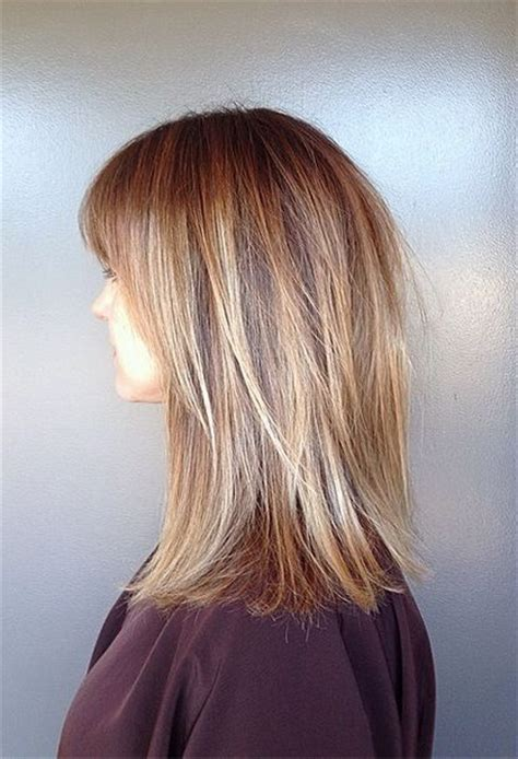 treading hair colour 2015 1000 images about bishop s photos on pinterest electric