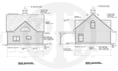 house plans with rear view top 28 house plans with rear view house plans rear