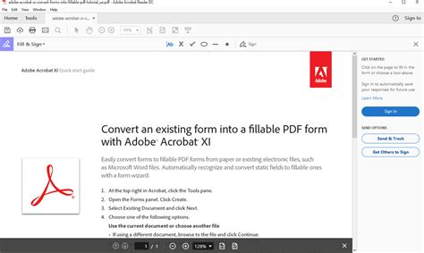 full version of adobe acrobat for ipad adobe acrobat reader free download for windows 10 64
