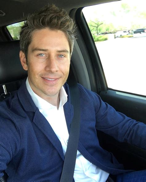 arie arie luyendyk jr starts filming the bachelor see the