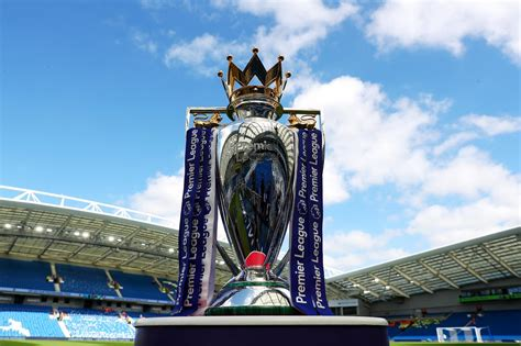 epl news 2017 epl table 2017 18 premier league standings for gameweek 6