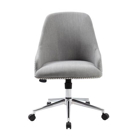stationary desk chair inspirational stationary desk chair luxury