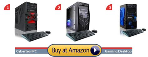 Low Budget E Sports Gaming Pc best cheap gaming desktops for 2015