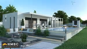 constructeur contemporaine et moderne design en