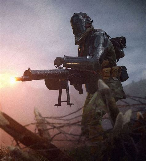 battlefield 1 unlike ps4 you will need xbox live gold to play the beta on xbox one vg247 battlefield 1 review polygon