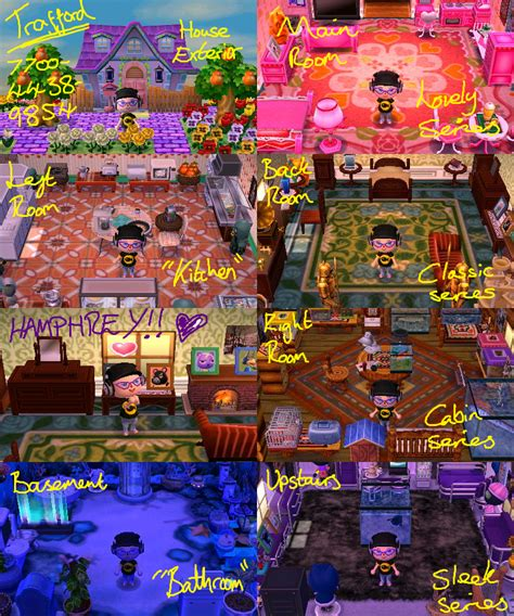 animal crossing new leaf house designs animal crossing new leaf house designs 28 images starfall meet the cast