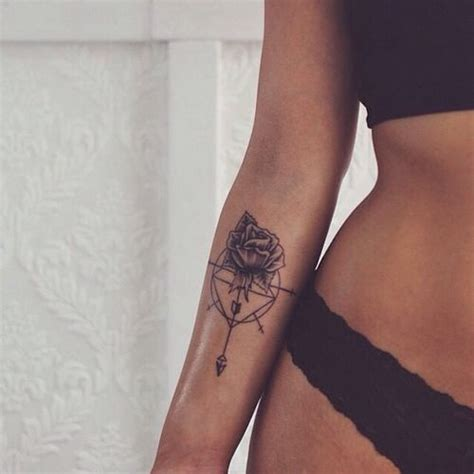 arm small tattoo small tattoos arm pesquisa ideas pinte