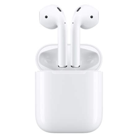 Headset Apple wireless headphones all accessories apple