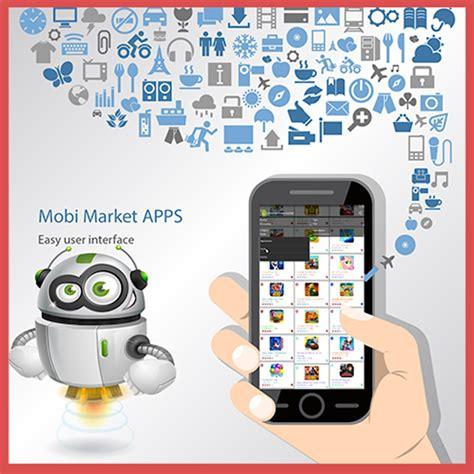mobile mobo market mobo market app play softwares