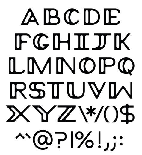 design font serif tuesday type treat peruse sans serif font