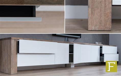lade moooi tv meubel dressoir maatwerk design meubelmaker fijn