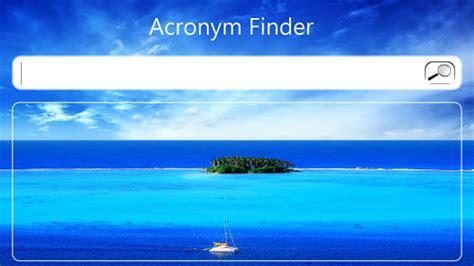 ram acronym acronym definition by acronymfinder autos weblog
