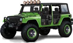 Jeep Wrangler Giveaway 2014 - hell on wheels on pinterest jeep grand cherokee jeep wrangler unlimited and jeeps