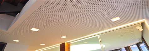 voglfuge acoustic design ceilings vogl deckensysteme gmbh