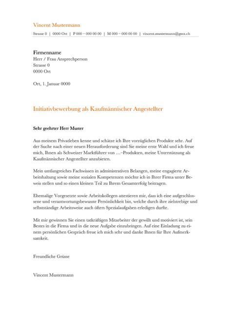 Bewerbungsbrief Franzosisch Muster Bewerbungsbrief Blocher Lebenslauf Blocher Blocher