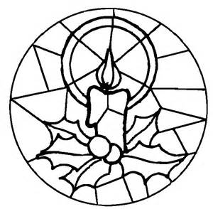 stained glass coloring book stained glass coloring pages coloringpagesabc