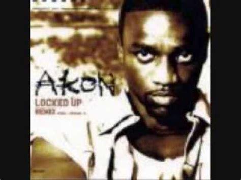akon dont matter akon dont matter w lyrics