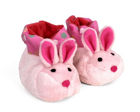 bunny slippers bunny slippers bunny baby booties bunny slippers for