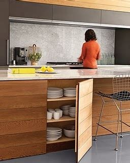 1000 images about kitchen remake ideas on pinterest pot 17 best images about ikea duktig playkitchen remakes on
