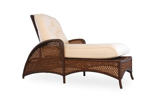 chaise lounge melbourne grand traverse cushion chaise lounge antonelli s