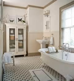badezimmer shabby chic einrichten im shabby style f 252 r ein spa 223 iges wohnerlebnis