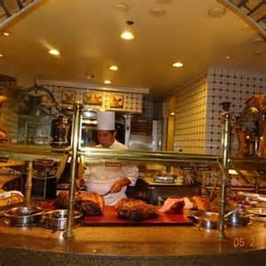 le buffet las vegas nv le buffet las vegas nv united states burgundy