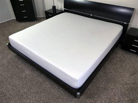 home design mattress pad review home design mattress pad review 100 home design mattress