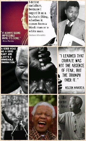 higher than hope a biography of nelson mandela 66 best images about madiba on pinterest nelson