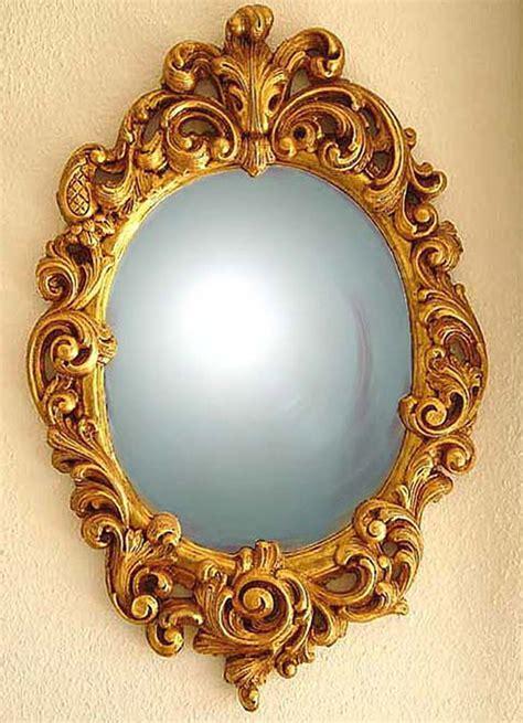 spiegel le spiegel