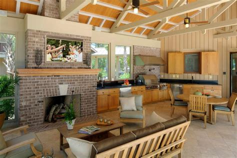 how to design an outdoor kitchen how to design the ultimate outdoor kitchen