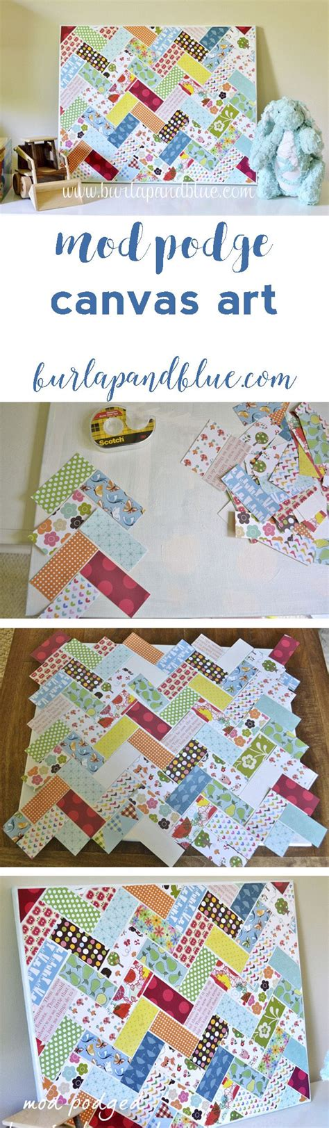 Scrap Paper Craft Ideas - best 25 scrapbook paper ideas on
