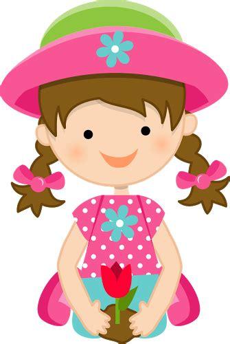 imagenes navideñas infantiles animadas tres imagenes de ni 241 as animadas para imprimir bebe