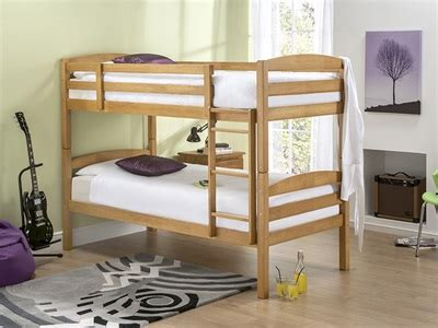 Bunk Beds Separate Bunk Beds That Separate Uk My