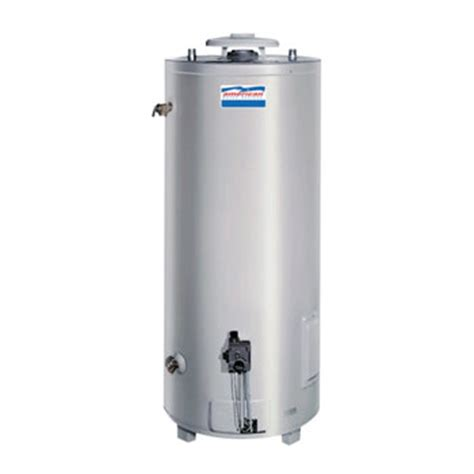 75 gallon commercial water heater american water heater cg32 75t75 4nov 75 gallon 75 100 btu