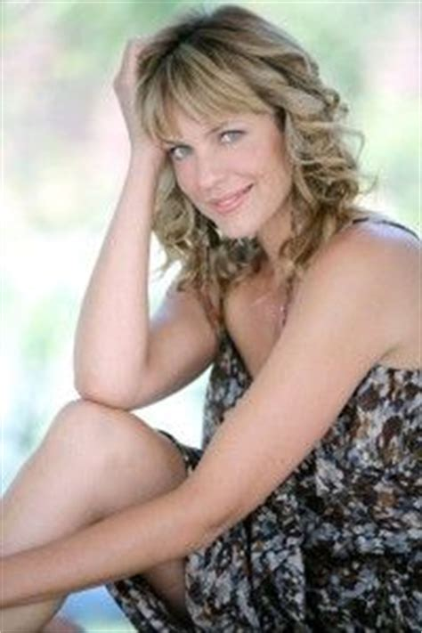 nichole on days of our lives with short haircut days of our lives on pinterest james scott alison