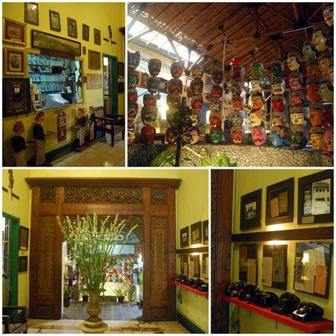 Setrika Di Malang menjenguk kota apel 3 inggil museum resto berkuliner