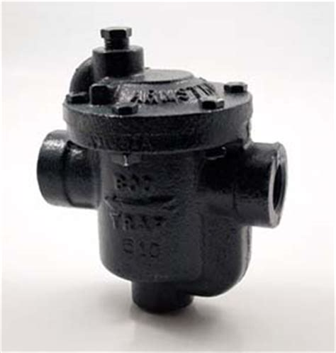 Steam Trap Setrika Uap Boiler Laundry Steam Trap Setrika Uap Laundry pros the source for laundry and cleaning parts and equipment including washer parts dryer