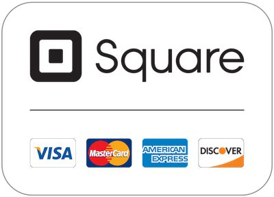square up card payments made simple find net solutions