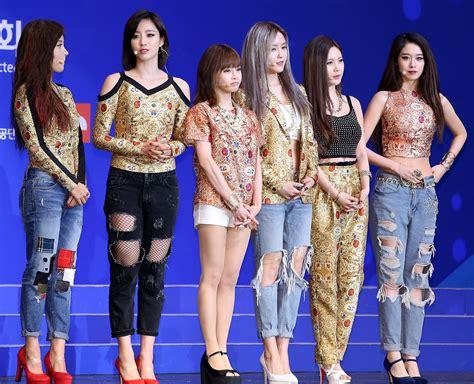 film korea hot stafa band t ara wikipedia