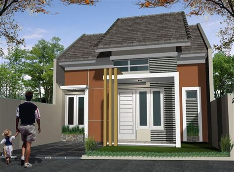 desain interior pagar rumah 152 best desain fasad rumah minimalis images on pinterest