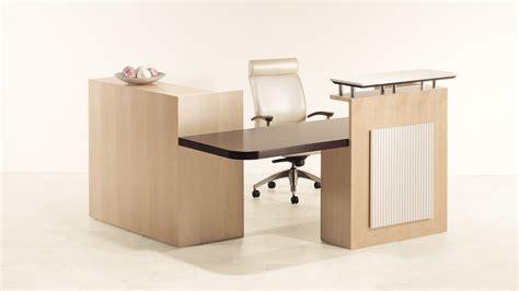 Reception Station Desk Reception Desks Stations Virginia Reception Room Office Furniture