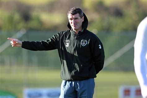 Beckham Olympia Fm1628 9 reasons why roy keane would make a great best friend ie