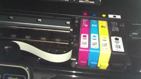 reset hp officejet j6480 all in one samsung laserjet 4521f paper jam solved disassembling