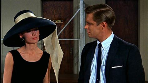 breakfast at tiffany s photo booth grab a prop and strike join us for breakfast hub and bespoke blog