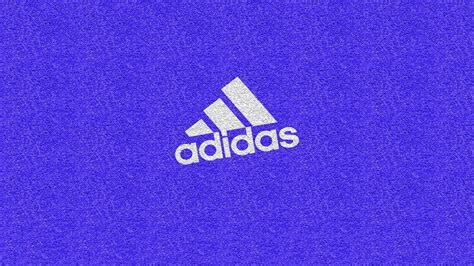 adidas wallpaper for s5 adidas full hd wallpaper and background 1920x1080 id
