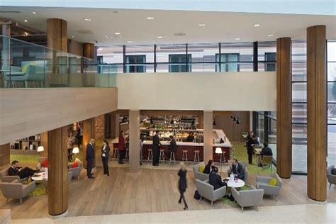 upholstery courses nottingham criminal justice llm the university of nottingham