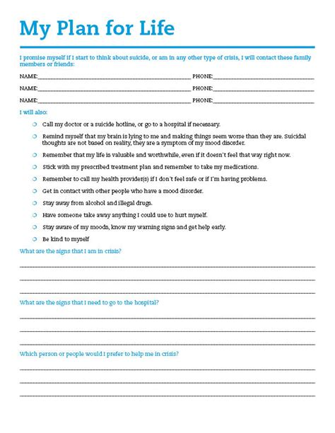 my asthma plan template plan in pdf my asthma plan pdf