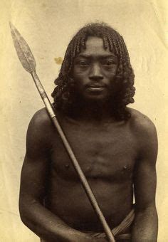 egyptian haircut for men 1000 images about africa on pinterest congo ethiopia