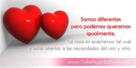 el amor en los 2806289416 191 qu 233 es mejor muchos o pocos mimos en el amor
