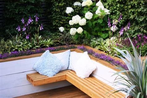 Feng Shui Backyard Comment Amenager Une Terrasse Pas Cher